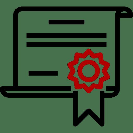 Piattaforma certificata SCORM