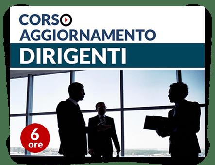 Locandina AGGIORNAMENTO DIRIGENTI.fw