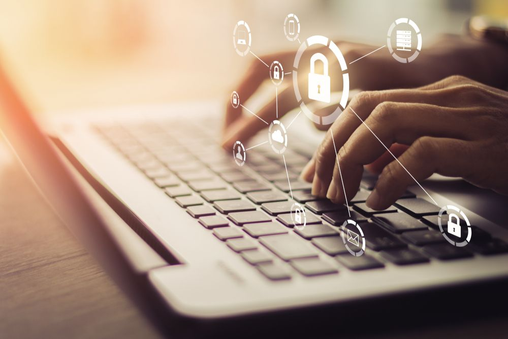 Nuovo corso elearning Cybersecurity Awareness