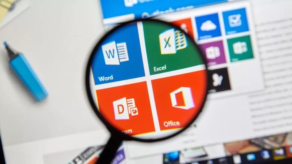 Nuovi corsi E-Learning Microsoft Windows e Office