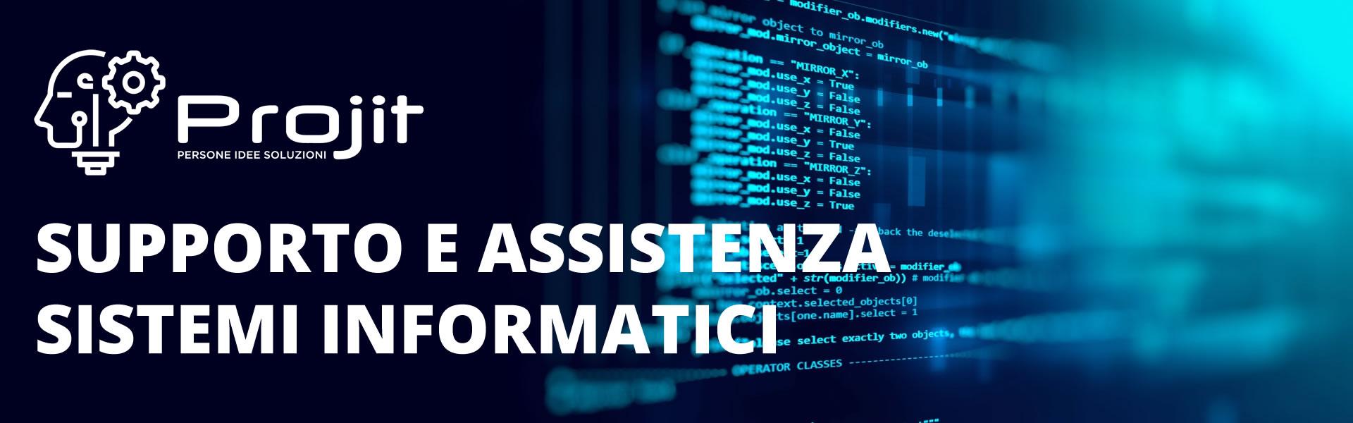 supporto-assistenza-sistemi-informatici