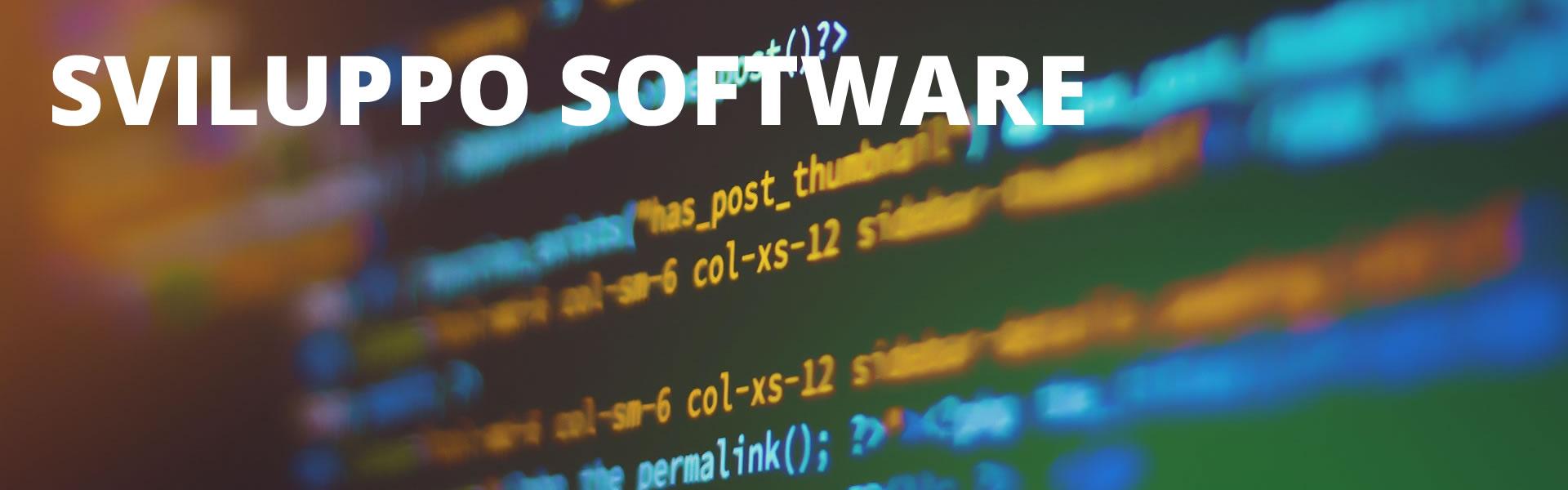 sviluppo-software