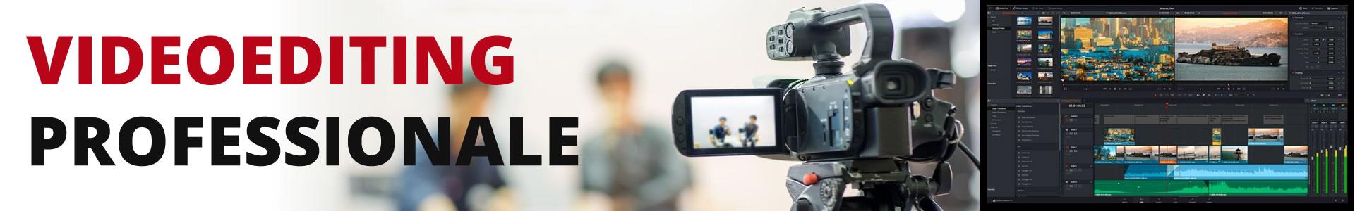 montaggio-video