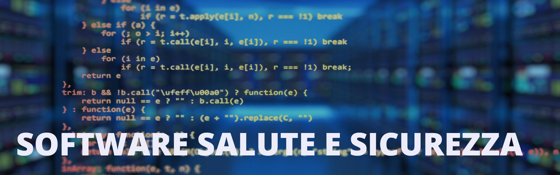 software-hse