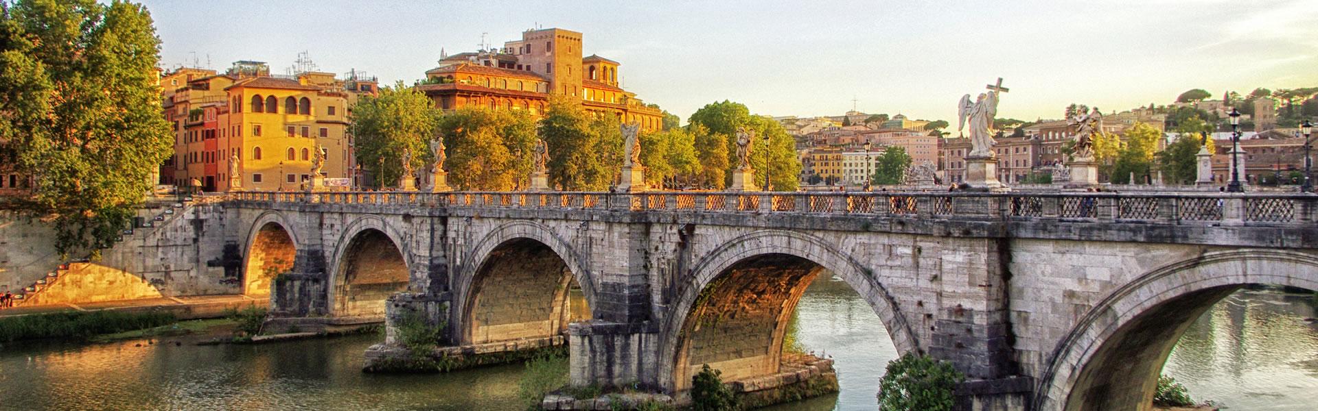 Sede-Roma