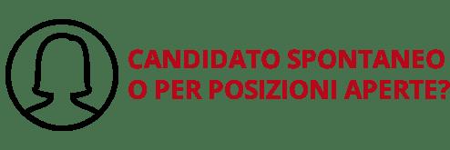 Projit Informativa Candidati