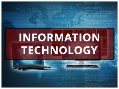 pulsante information technology